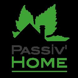 construction de maisons passives dans les Vosges.