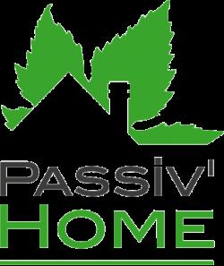 PassivHome fabricant de maisons passives et basse consommation basé dans les Vosges en Lorraine