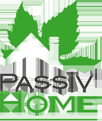 Passiv'Home | Constructeur de maisons passives